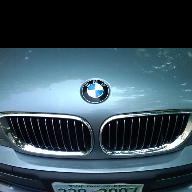 17 Best Images About Dream Car BMW 330 XI On Pinterest