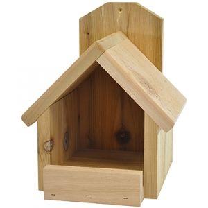 Best 25 Robin Nest Box Ideas On Pinterest Birdhouse