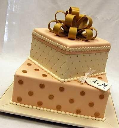 dia de los padres cake | Diversos pasteles para tu fiesta de compromiso