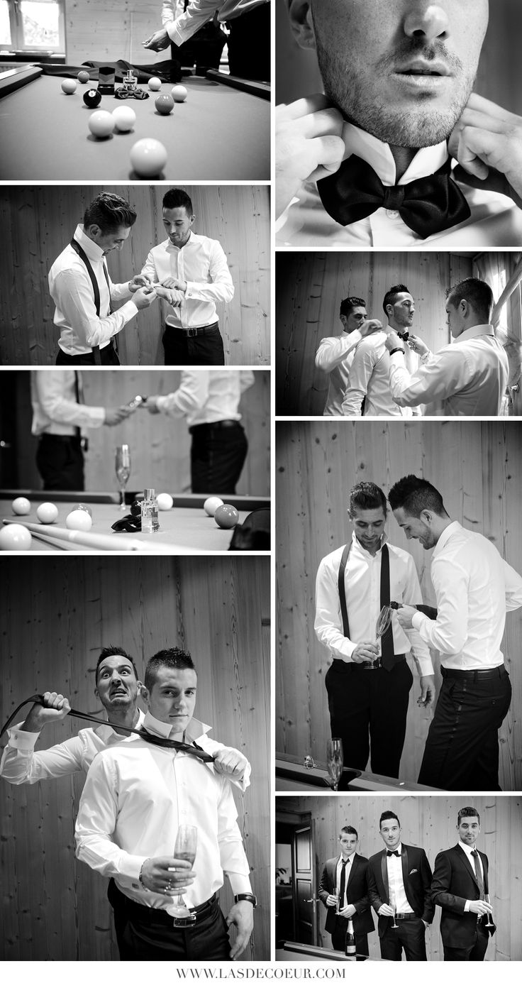 Joli mariage de mai sous la neige ! | Wedding & Portrait Photographer Lyon France | Burgundy, Morocco, Nouméa, New Zealand | Tel: +33 (0)9 51 82 92 05