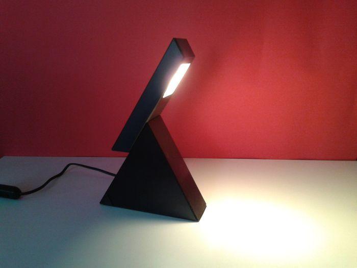 105 best design lampen vintage lightning images on pinterest