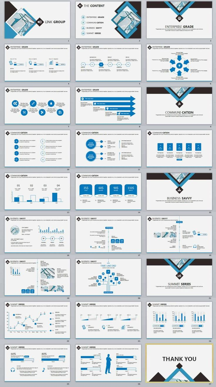 2018 powerpoint templates