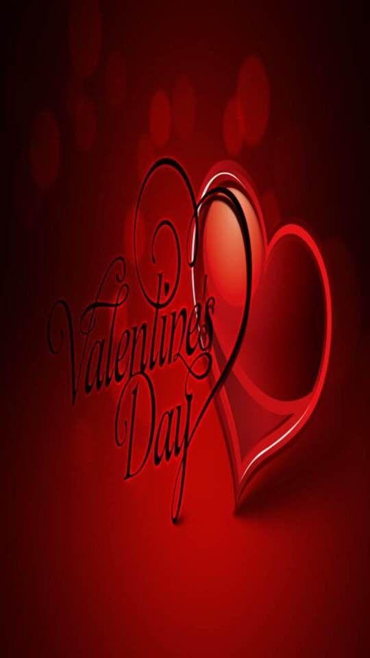 happy valentines day - Happy Valentines Day Text