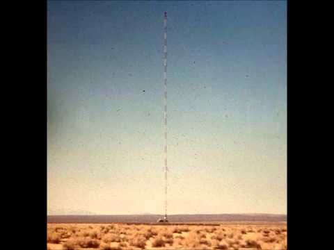 Boards of Canada's Palace Posy sample of MetroMedia Television 11 (Jingle) scene in WTCN-TV | WhoSampled