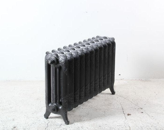 les 31 meilleures images du tableau radiateurs fonte. Black Bedroom Furniture Sets. Home Design Ideas
