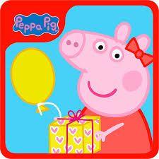 """Résultat de recherche d'images pour """"peppa pig photos"""""""