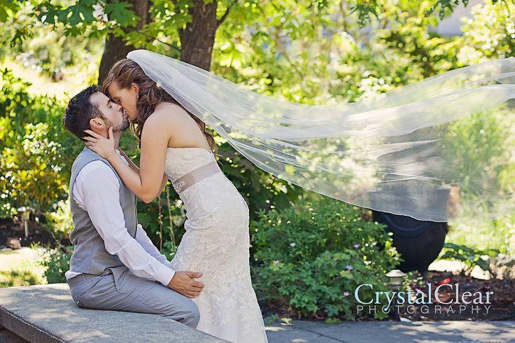July 18th 2015 Lohman and Ferguson Wedding