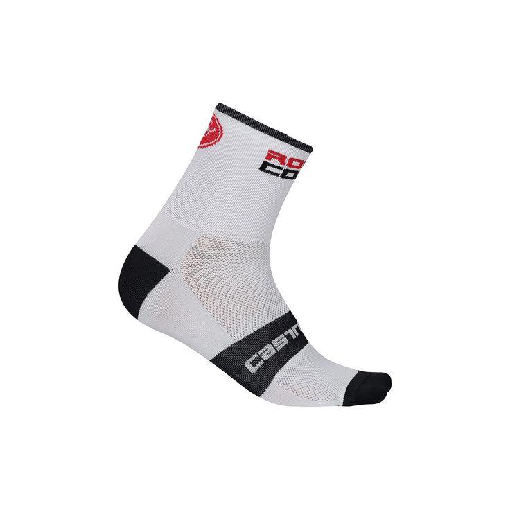 Castelli - RossoCorsa 13 Socks White 2XL https://i1.wp.com/www.moonsbreakfast.com/wp-content/uploads/2017/07/castzsoc261-1_3.jpg?fit=1400%2C1400 http://www.moonsbreakfast.com/product/castelli-rossocorsa-13-socks-white-2xl/ #cycling #products #bikestagram #instacycling #roadbike
