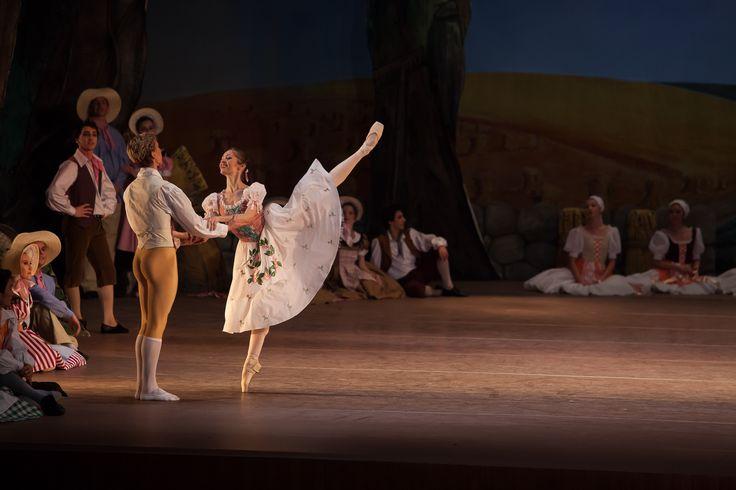 Dawid Trzensimiech şi Bianca Fota