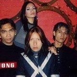 Wong adalah grup band asal Bandung yang terbentuk pada tanggal 8 Agustus 1997. Awal terbentuknya grup band Wong adalah dari kebersamaan Ganjar Sukmawansah a.k.a Gan-Gan (Gitar), Hermansyah (Bass), Iwan (Gitar), Nunu (Drum), dan Heppy Sondari.