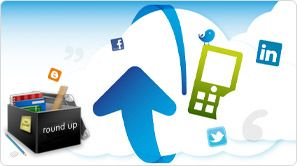Social Success - The Mini-Guide to Social Selling - Salesforce UK