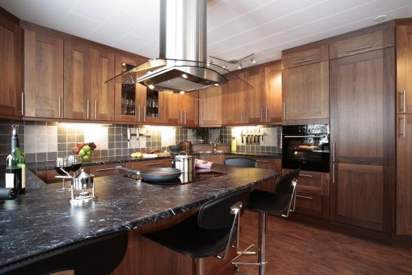 Kvandal Kjøkken AS har fått ny hjemmeside. Ta turen innom og kikk på våre flotte kjøkkenmodeller.