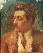 THEATER BIELEFELD: IL TRITTICO - Drei Operneinakter von GIACOMO PUCCINI