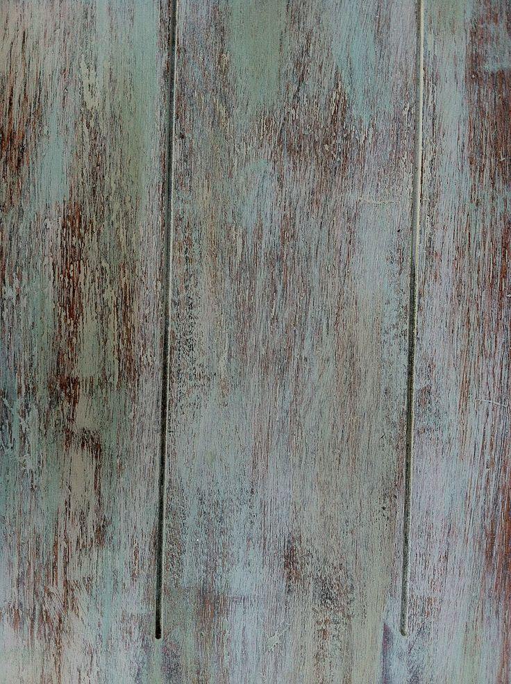 Grey Whitewash Furniture Images Wood Paneling Homelement