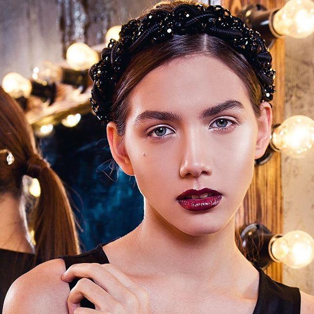 Каталог grand ua  MakeUp: @juliazelenska #makeupkharkov #makeupartist #makeup #kharkov #khbeauty #харьков #визажистхарьков