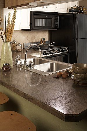 High Quality Want The Look Of Granite Without The Price? Try Wilsonart® HD® High  Definition® Laminate!
