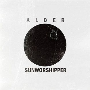 "MUSIC EXTREME: ALDER RELEASES ""SUN WORSHIPPER"" / ALDER LANZA ""SUN... #alder #blackmetal #musicextreme #canada #metalmusic #metalhammer #metalmaniacs #terrorizer #ATMetal #loudwire #Blabbermouth #Bravewords"