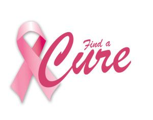 Learn all about cancer and the different types of cancer like skin cancer and prostate cancer.