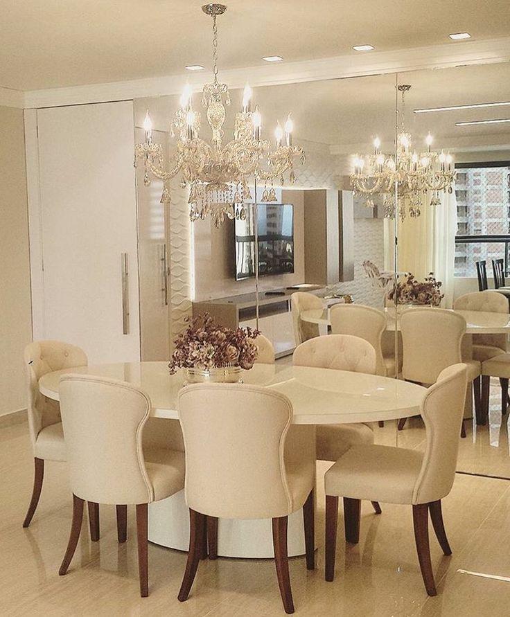 Delicado clean e belo. Amei Projeto Lívia AssisMe encontre também no @pontodecor {HI} Snap:  hi.homeidea  http://ift.tt/23aANCi #bloghomeidea #olioliteam #arquitetura #ambiente #archdecor #archdesign #hi #cozinha #homestyle #home #homedecor #pontodecor #homedesign #photooftheday #love #interiordesign #interiores  #picoftheday #decoration #world  #lovedecor #architecture #archlovers #inspiration #project #regram #canalolioli #ambientesintegrados
