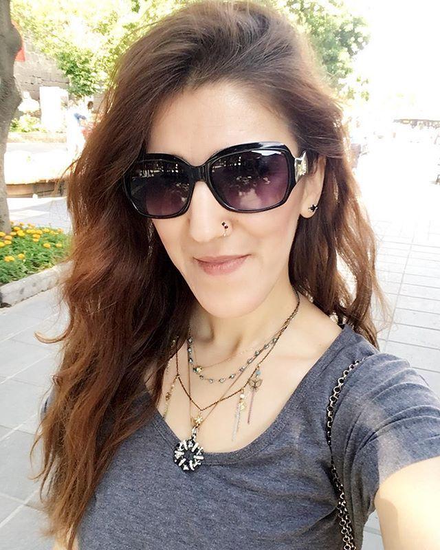 #losangeles#newyork#bogotà#london#washington#tr_turkey#detroit#atlanta#sanfrancisco#havana#spandex#lasvegas#caracas#sandiego#dallas#paris#İstanbul#chicago#philadelphia#seattle#denver#miami#ciudaddemexico#rome#london#boston#likeforlike#indiana#hollywood#followforfollow#hairstyle #sandiego #sandiegoconnection #sdlocals #sandiegolocals - posted by Galatasaraylı Asil 🇹🇷💛⭐⭐🏆⭐⭐❤ https://www.instagram.com/sungunesruby. See more post on San Diego at http://sdconnection.com #calocals