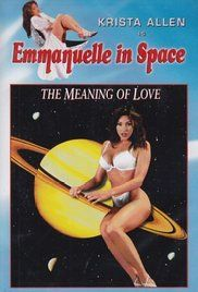Emmanuelle 7 Full Movie. Emmanuelle now runs a clinic and laboratory that uses the sexual memories and the usage of virtual reality computer simulations on its clients to help them achieve sexual ecstasy, or help ...
