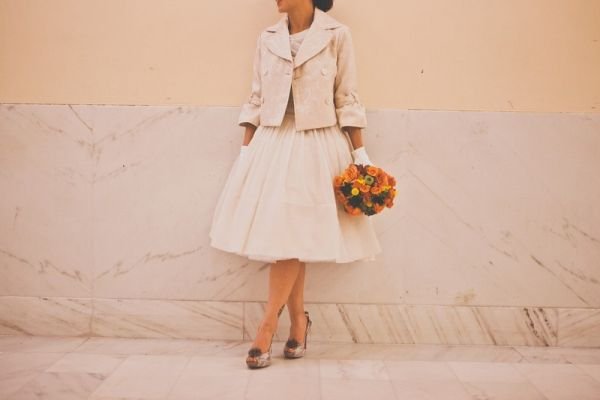 9 best images about san fran cera on pinterest elopement for Sf courthouse wedding