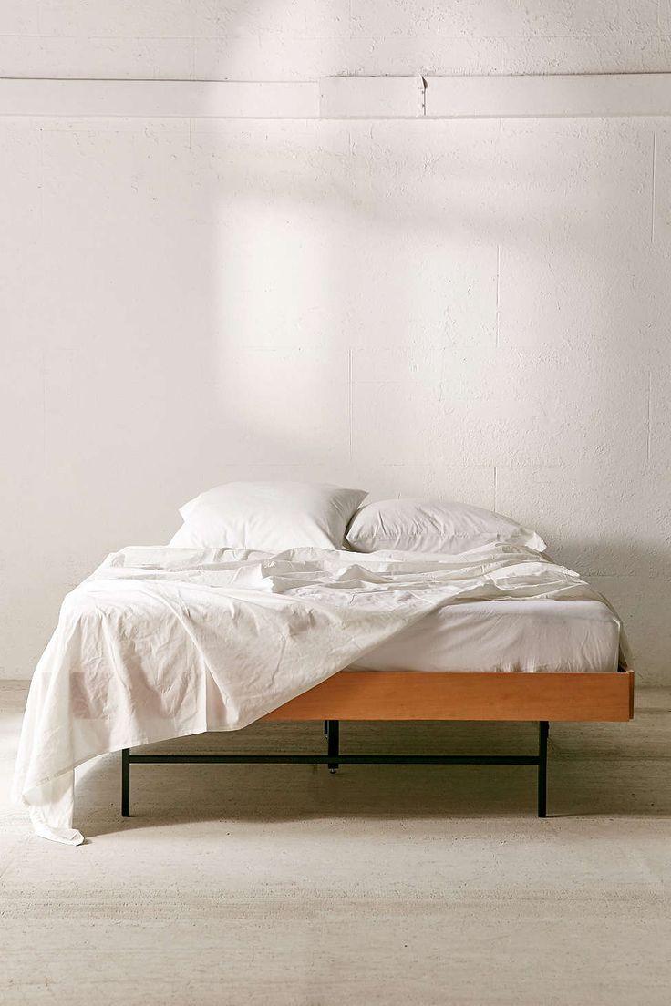 84 best images about beds on Pinterest | Platform, Diy platform ... - Paulsen Bed