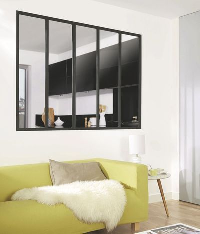 1000 id es sur le th me porte coulissante castorama sur pinterest. Black Bedroom Furniture Sets. Home Design Ideas