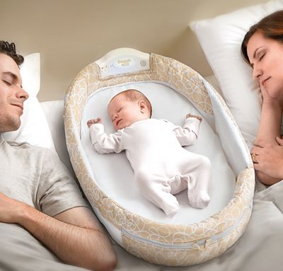 124 best Cunas bebé images on Pinterest   Child room, Kids rooms and ...