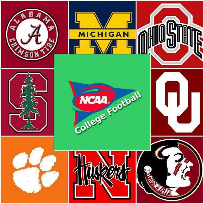 Are you looking for NCAAF College Football information? Then get here the latest updates of CFB scores, live stream all games videos, TV channels, schedule