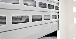 portones de garage de aluminio precios - Buscar con Google
