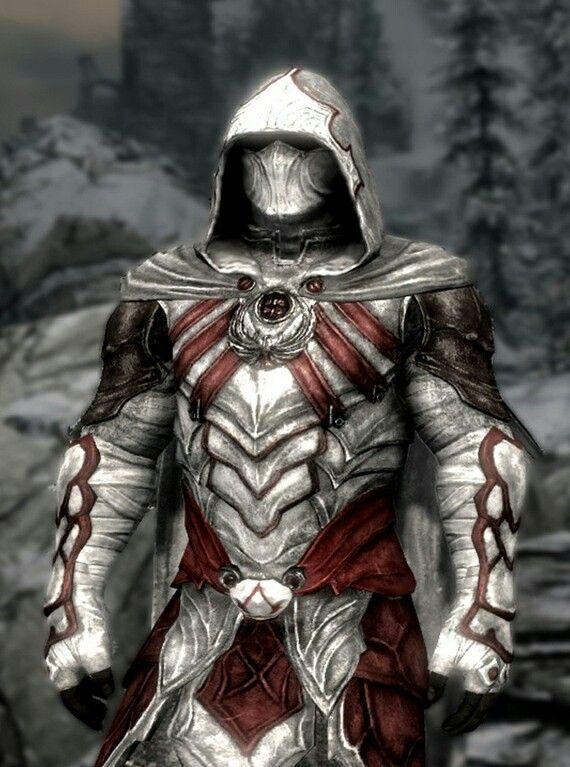 assassin's creed 2 walkthrough no commentary