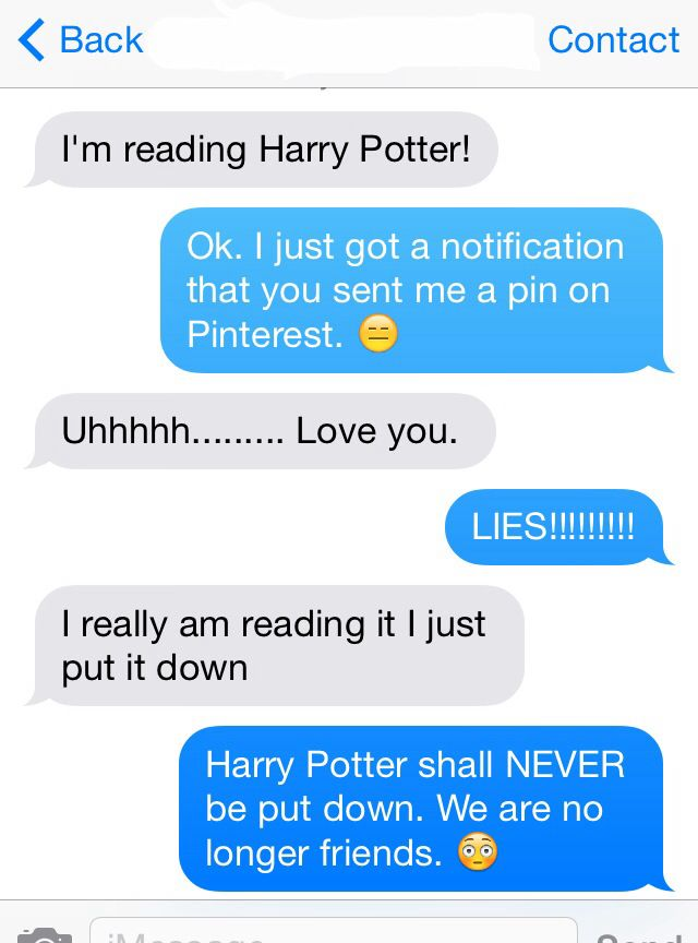 17 Best ideas about Funny Text Conversations on Pinterest ...