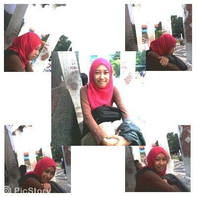 @Tugu Pahlawan