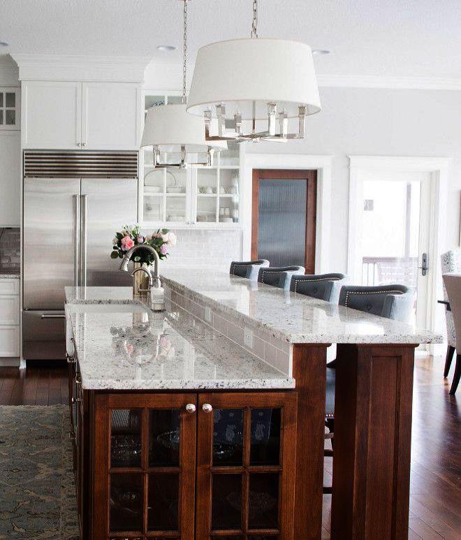 Renovation Loan Chase Before Interior Design Ideas Of Kitchen To Kitchen Interio Wohnung Modern Haus Dekor