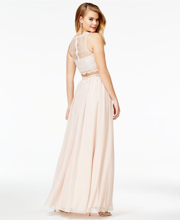 45 best Formal Dress images on Pinterest | Formal prom dresses, Long ...