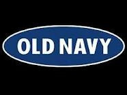 Love me the Old Navy!