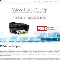 GlobalTech Squad helps you to install HP Printers and Driver software .We provide Setup and Installation services of HP Printer.call now 1-800-294-590