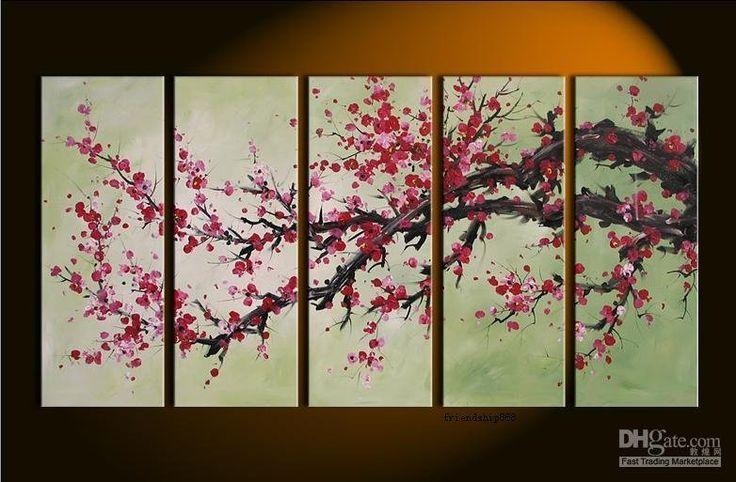 253 best Chinese art images on Pinterest | Japanische kunst ...