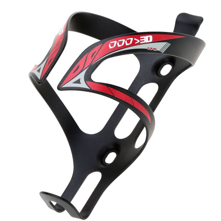 High Quality Cycling Water Bottle Cage