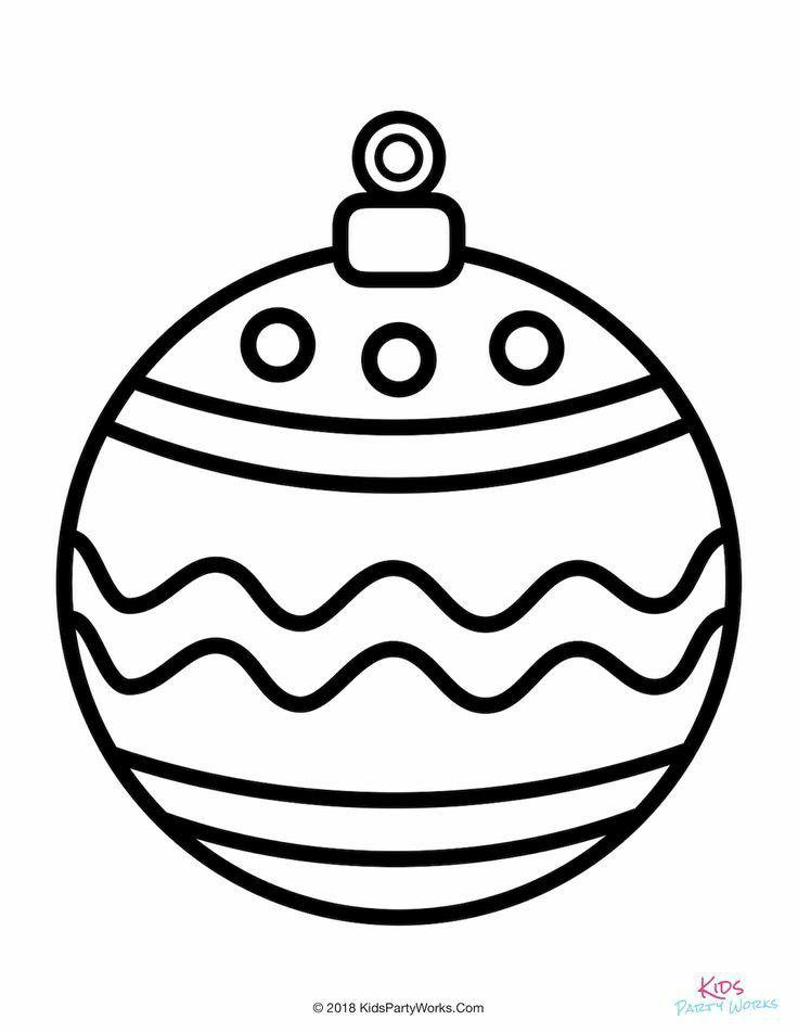 Pin De Jofi Aguirre Del Valle En Navidad Hojas De Navidad Para Colorear Arbol De Navidad Para Colorear Dibujo De Navidad
