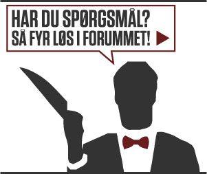 Hjemmelavet Coleslaw – den eneste opskrift du behøver! | Gastromand.dk