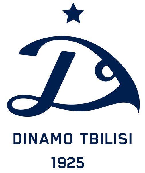 FC Dinamo Tbilisi - Russia