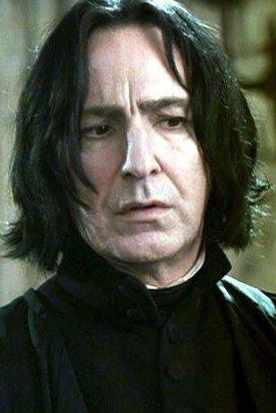 """Jetzt will ich einfach nur Clint Eastwood sehen, der Miranda Priestly in """"Der Teufel trägt Prada"""" spielt."""