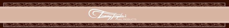 1 - Tammy Taylor Practice Sheet