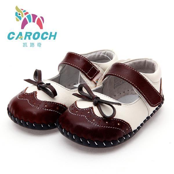 Весенние осенние ботинки для малыша