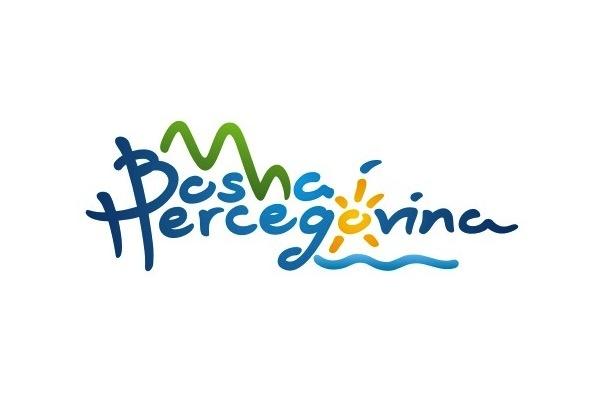 Bosnia and Herzegovina (tourism)  www.mydentaltourism.com