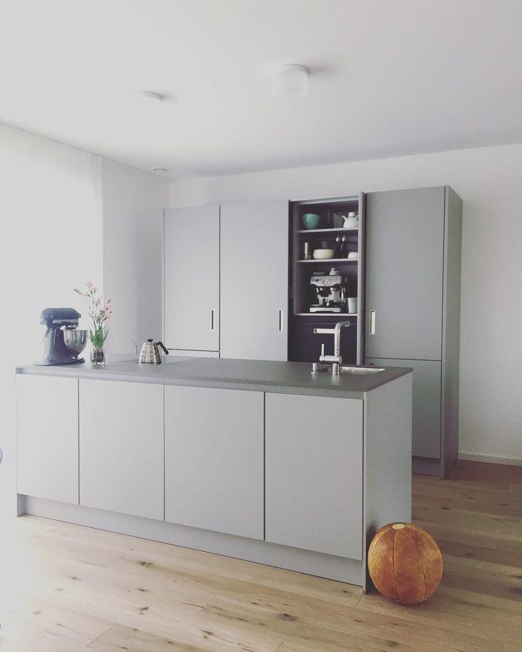 Großartig ze küche galerie fotos küchen ideen celluwood com