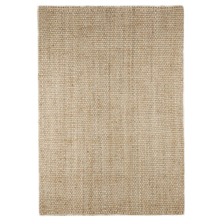 M s de 25 ideas incre bles sobre alfombra yute en - Alfombras dormitorio leroy merlin ...