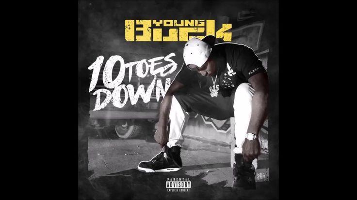 Young Buck Feat. Boosie Badazz – Amber Alert